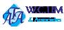 W.C. Lim & Associates